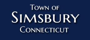 Simsbury CT