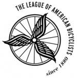 The League of American Bicyclist