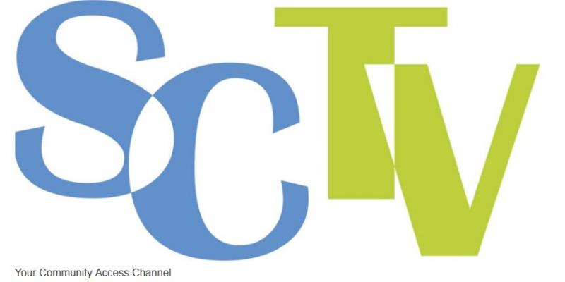 SCTV offers a wealth of local info