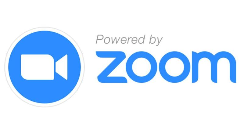 Learn how to Zoom!